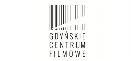 Wyjście do Gdyńskiego Centrum Filmowego