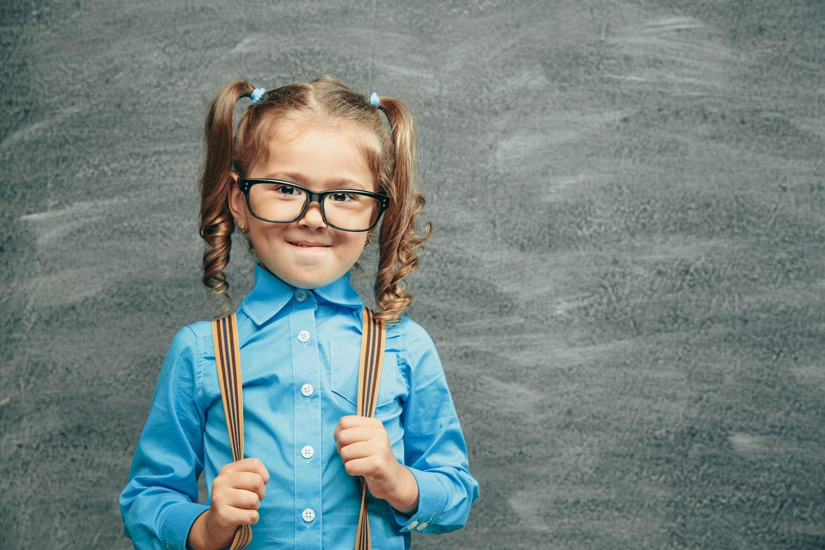 Uwaga rodzice dzieci 6 - letnich
