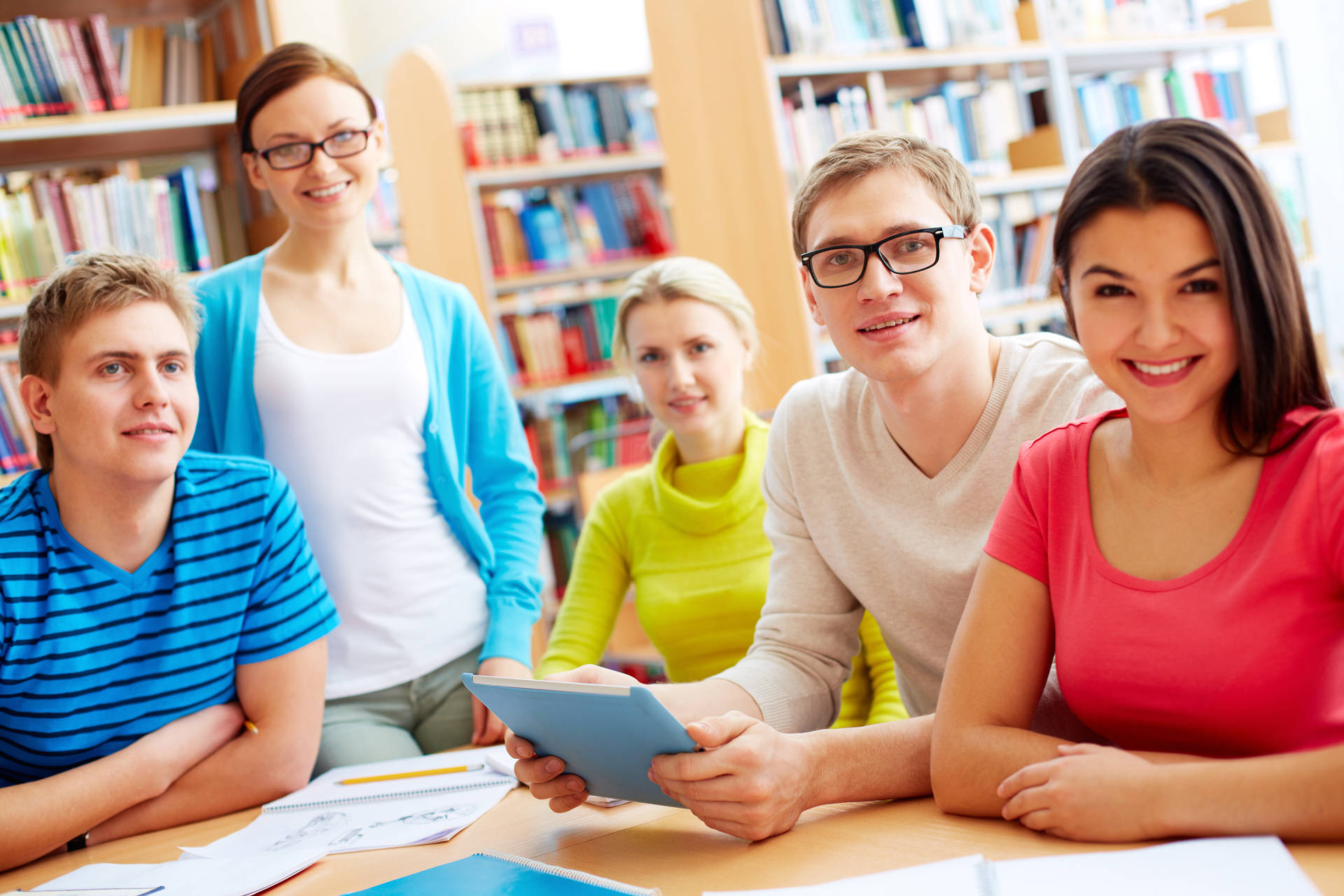 Wiadomość dla rodziców dzieci  z rekrutacji uzupełniającej